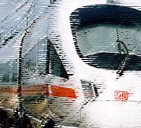 ICE-schraffiert2