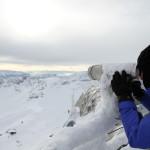 Der Ziegenpeter aus Tirol