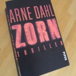 Kriminelle Lese-Reise quer durch Europa