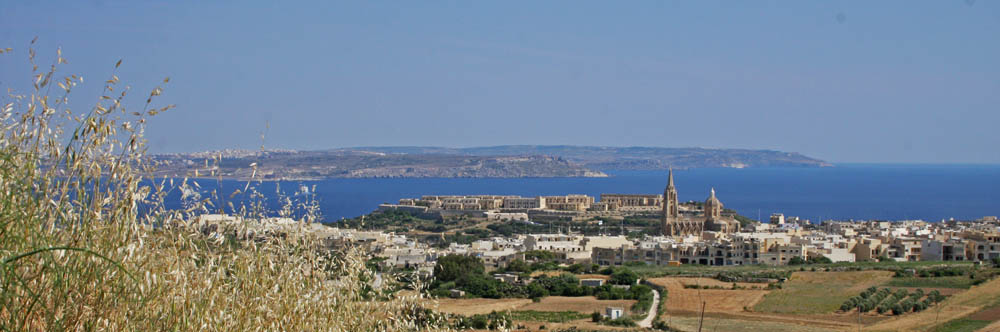 Reiseblog, Gozo, Tipp, Geheimtipp, Wandern
