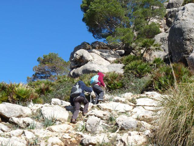 Mallorca_Wanderkinder1