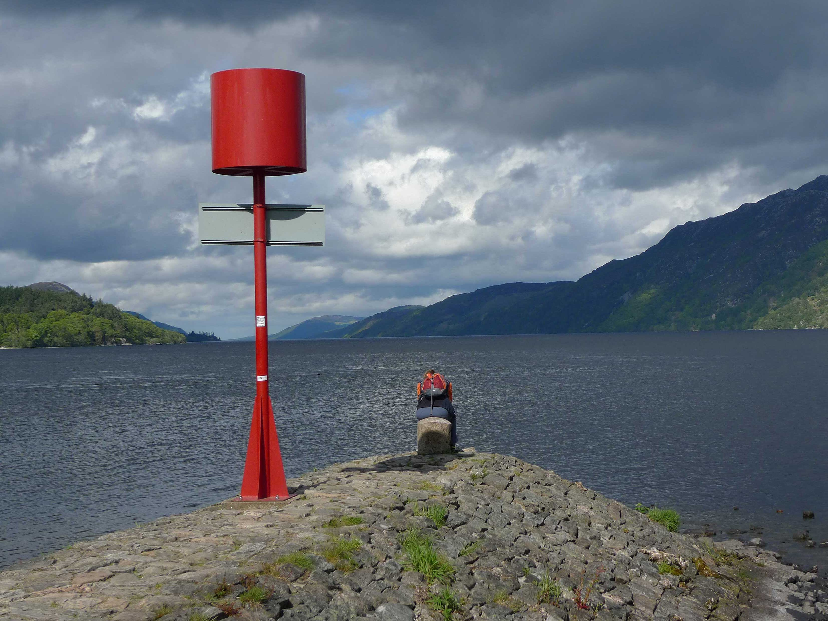 rote_tonne_loch_ness