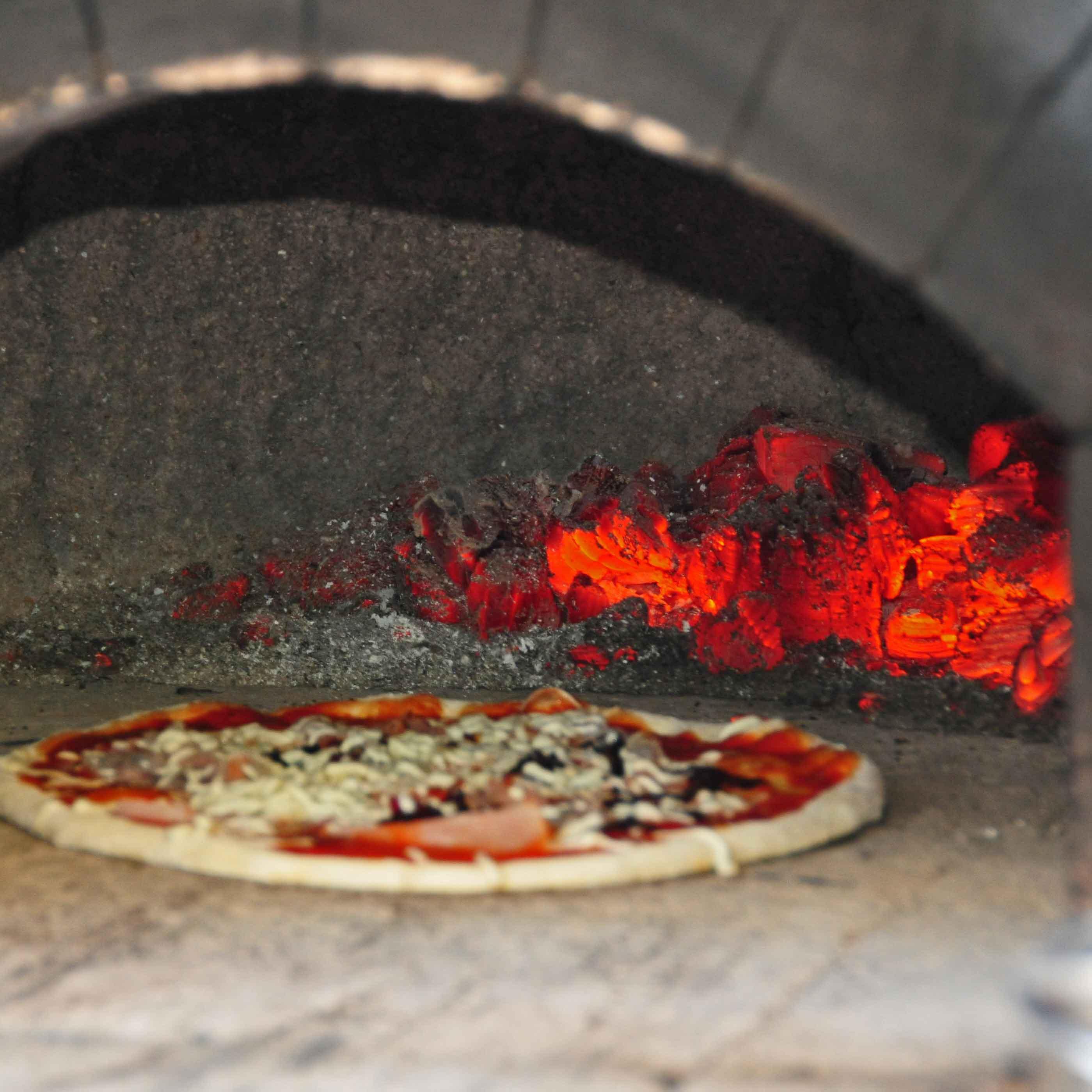 5x5_Pizza_0311