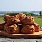 Die Brot-Revolution – lets get baking!