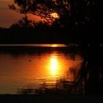 Stemmer See – Sommer und Sonne am See