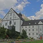 klosterg_2165