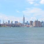 New York: Von Seeigeln, Rindermägen und Kobe-Burgern