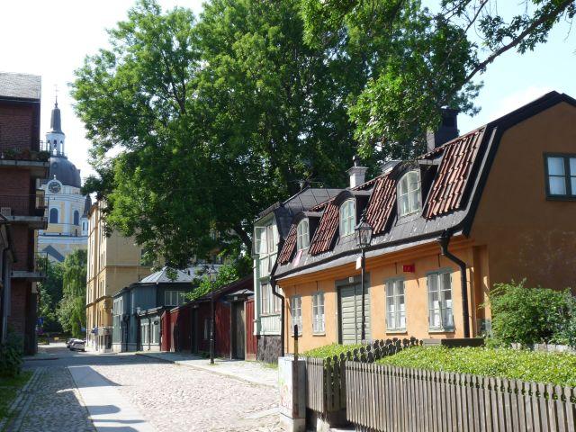 Stockholm10.jjpg
