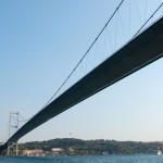 Istanbul: Moderne und Multikulti