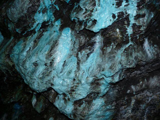 Kupfervitrol