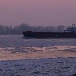 Ab an die Elbe!