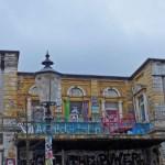 Hamburg: Geheimtipps für das Schanzenviertel