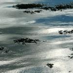 Weltwassertag: Das Nass für die Seele