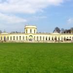 Ausflugstipp: Planetarium und Karlsaue in Kassel
