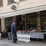 Lieblingsstadt Göteborg – Tipps für den perfekten Tag