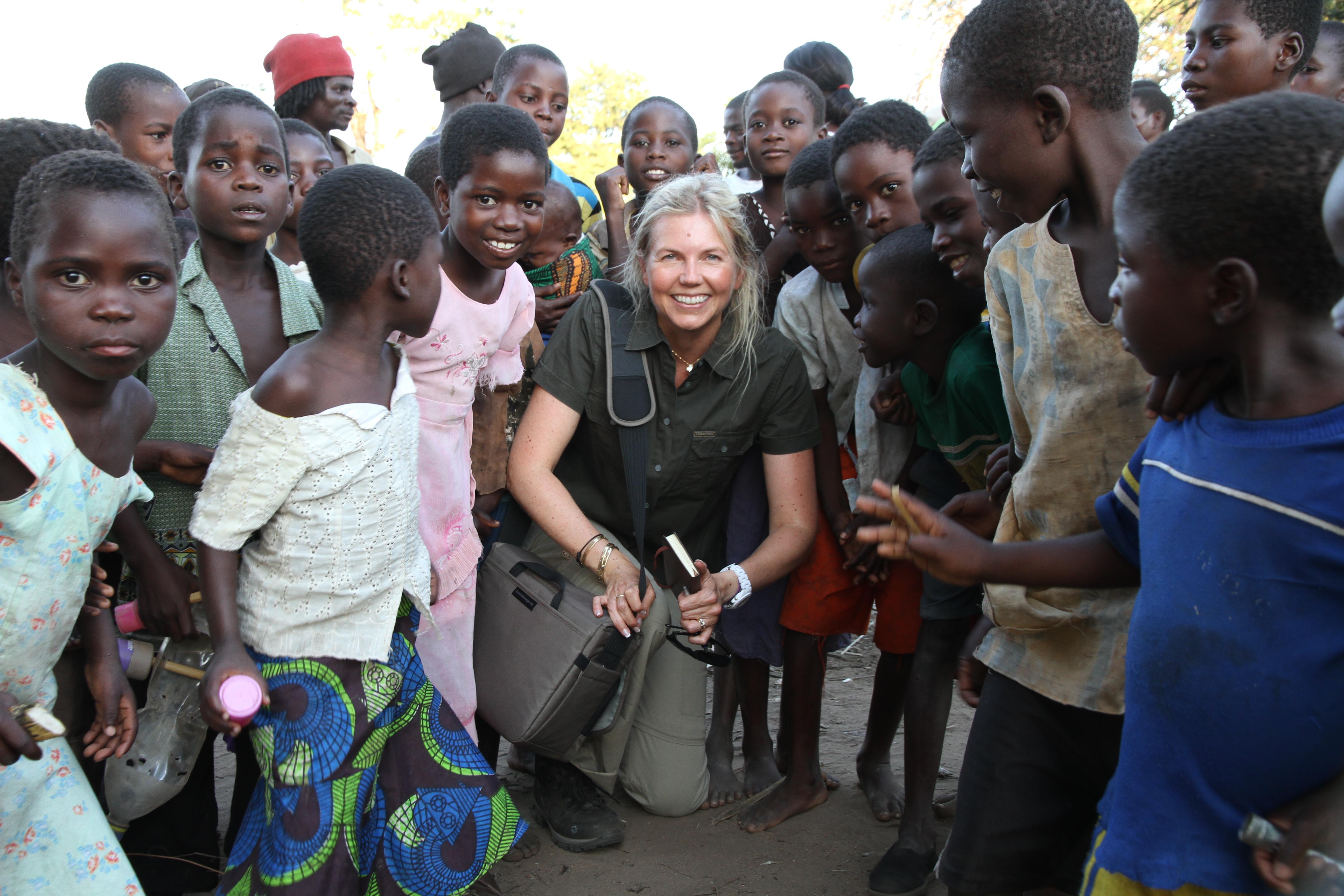 Malawi, Afrika, Safari, Ostafrika, Reisefeder, Reisen, Urlaub, Reisefeder-blog, blog