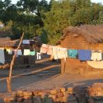 Malawi-Tipp: Der Südwesten mit Dorfleben und Safari