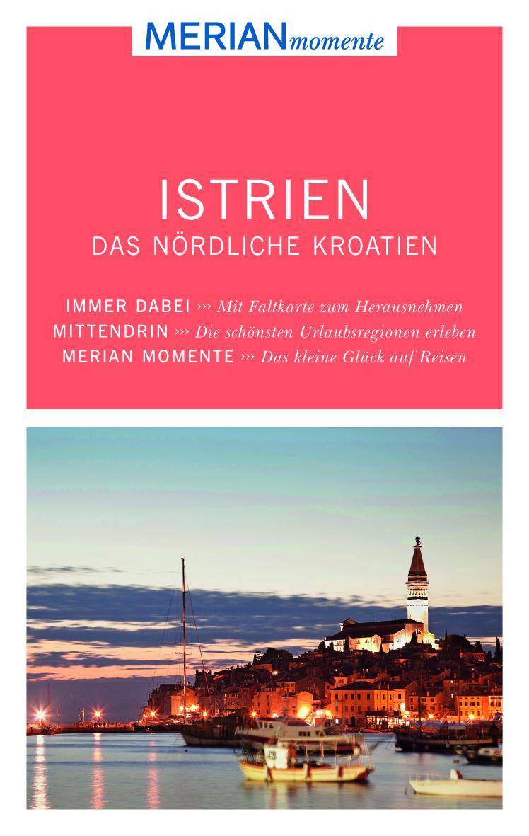 Cover_MERIAN_momente_Istrien