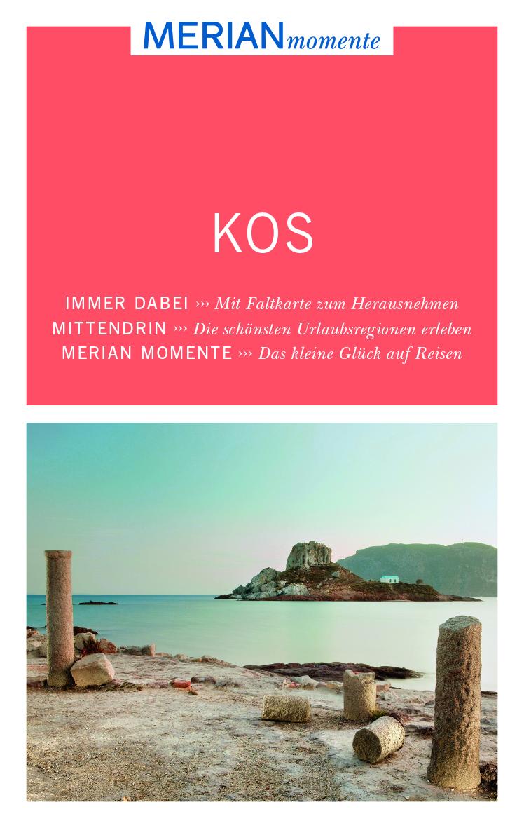 Cover_MERIAN_momente_Kos