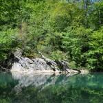 11 Tipps für die Hemingway-Route in Pamplona und Navarra
