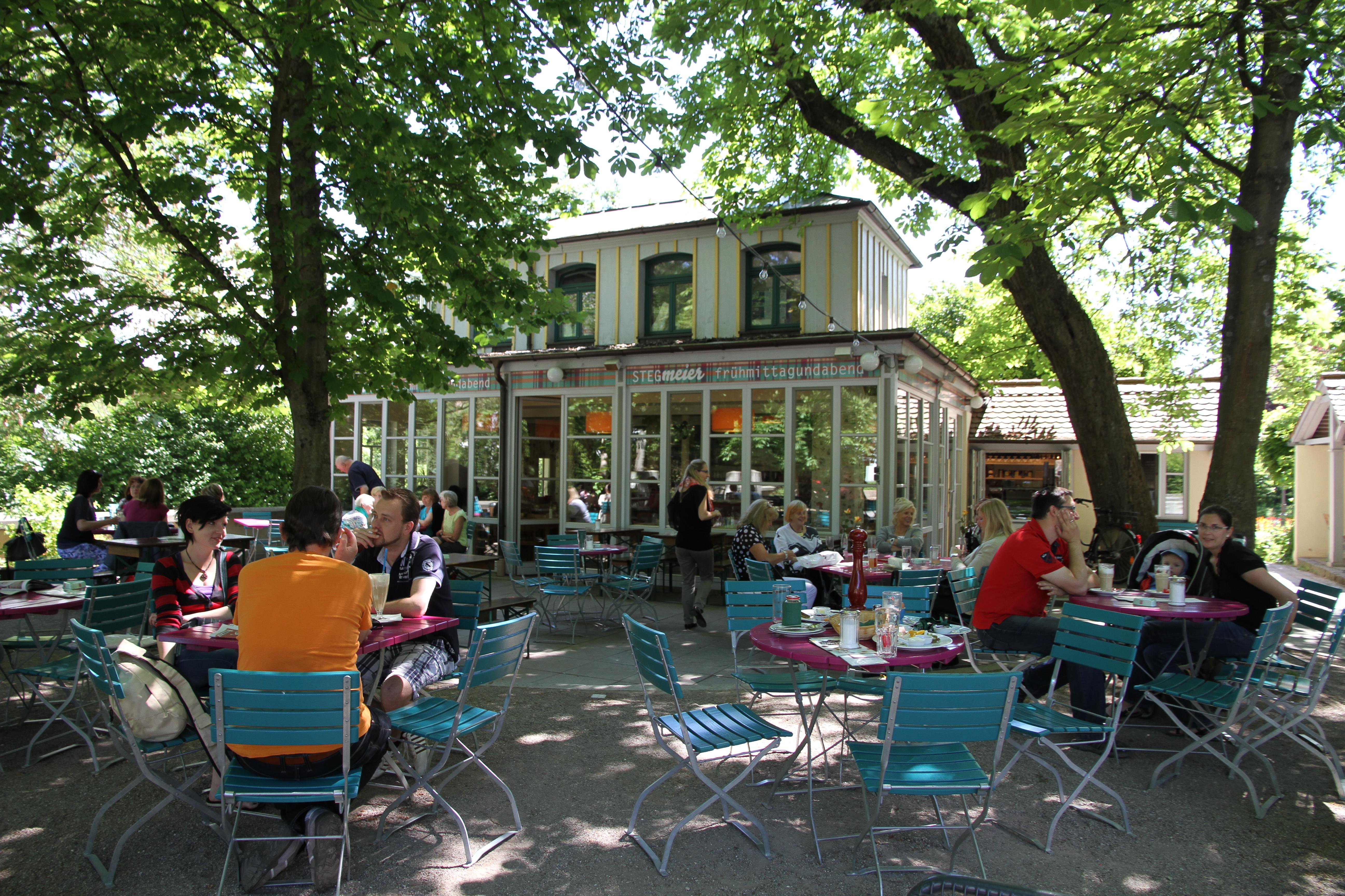 Ansbach, Franken, Barockgarten, Mittelfranken, Reisefeder, Reisen, Blog, Städtetrip, Stadt, Gärten