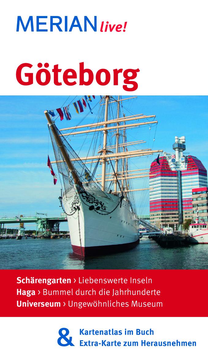 9783834211620_Goeteborg.qxp:Layout 1