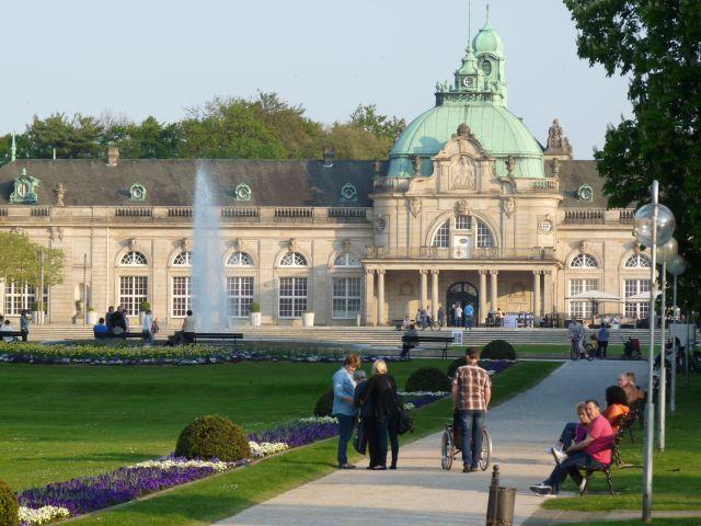 Ostwestfalen: Reisefeder, Geheimpipps, Reiseblog, Bielefeld, Ostwestfalen Reisetipp