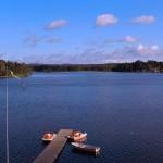 Tipps für Småland – wunderbares Schweden
