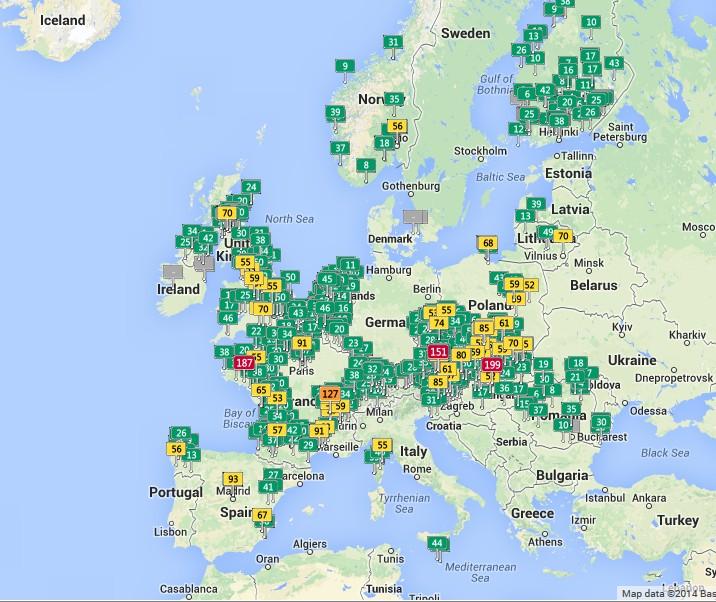 blog-hitze-europakarte-ganz