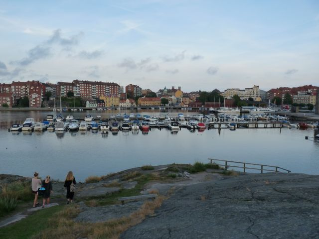 Karlskrona1