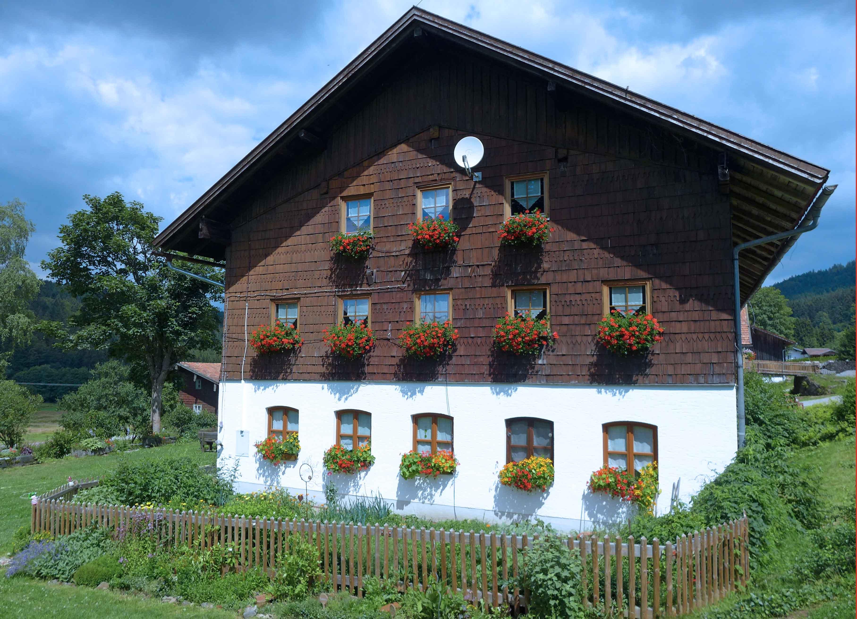 Haus_P1100569