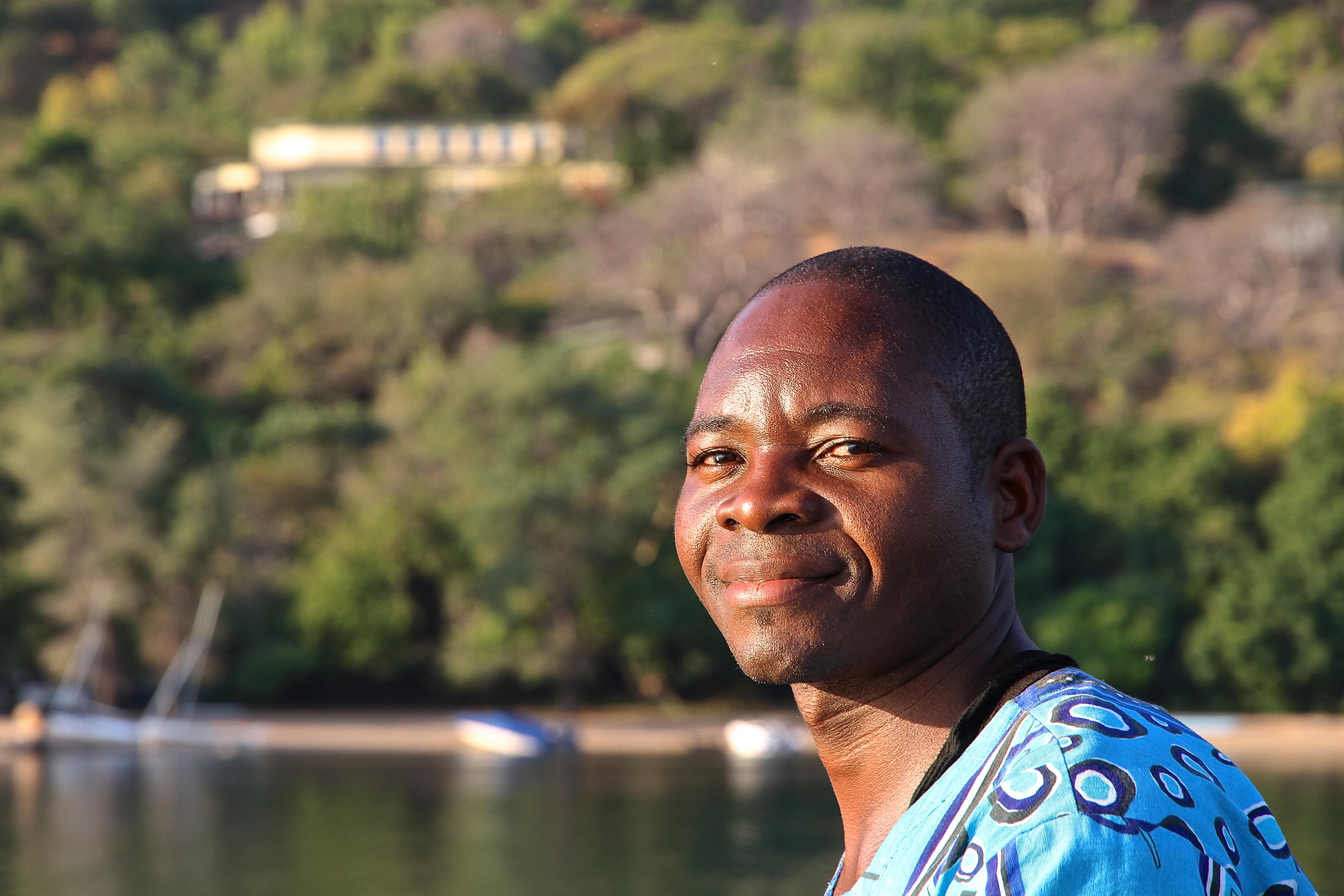 Afrika, Malawi, Malawisee, Reisefeder, blog, Reiseblog, See, Tipp