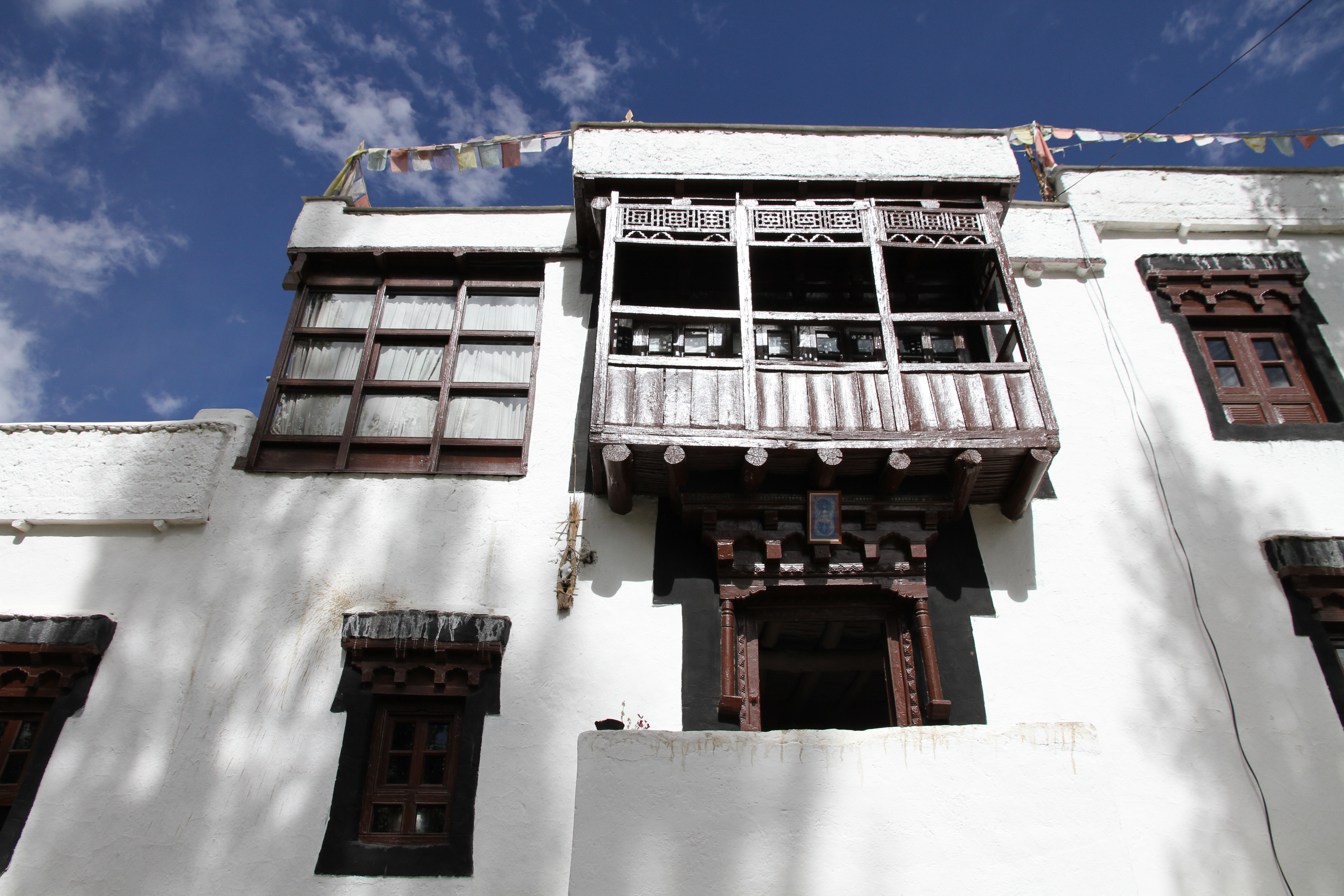 Mönche, Reisen, Reisefeder, Travelblog, Blogger, Indien, Ladakh, Klöster, Nordindien, Himalaya, Shakti