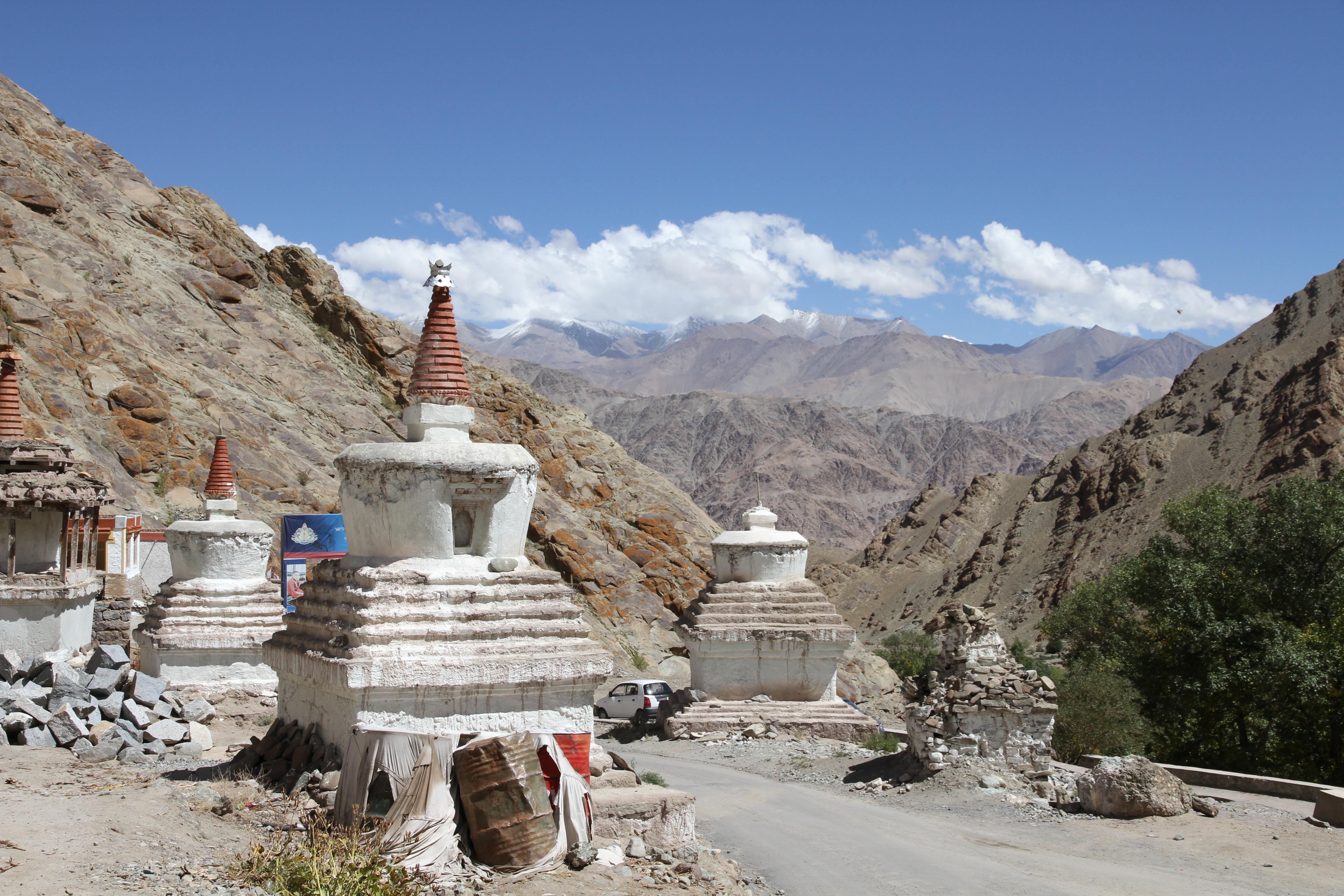 Ladakh, Indien, Himalaya, Reise, Reisefeder, travel, travelblog, Reiseblogger