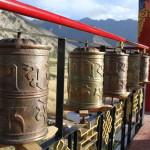Ladakh in Indien: Geheimtipps im Land der Mönche und hohen Pässe