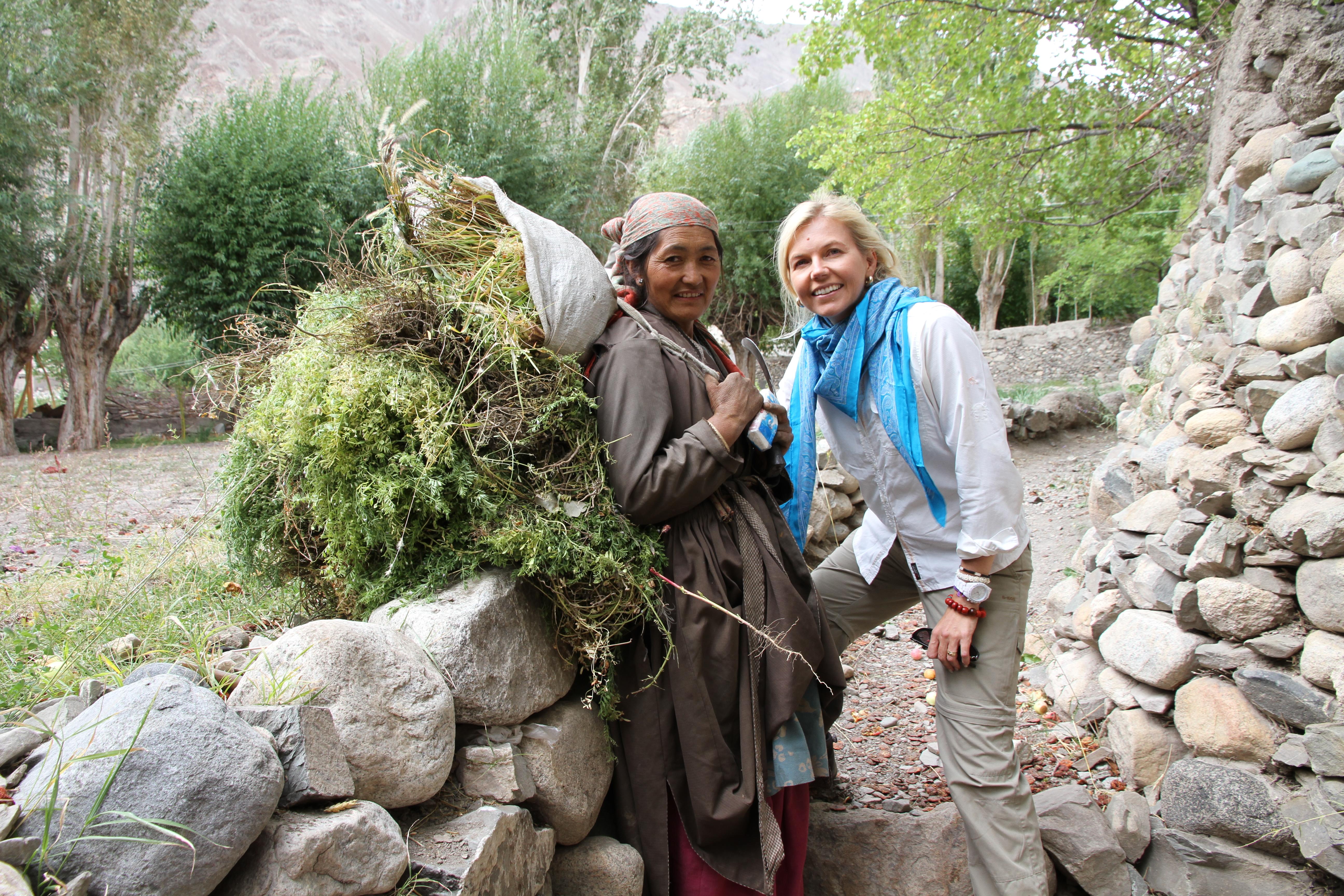 Mönche, Reisen, Reisefeder, Travelblog, Blogger, Indien, Ladakh, Klöster, Nordindien, Himalaya