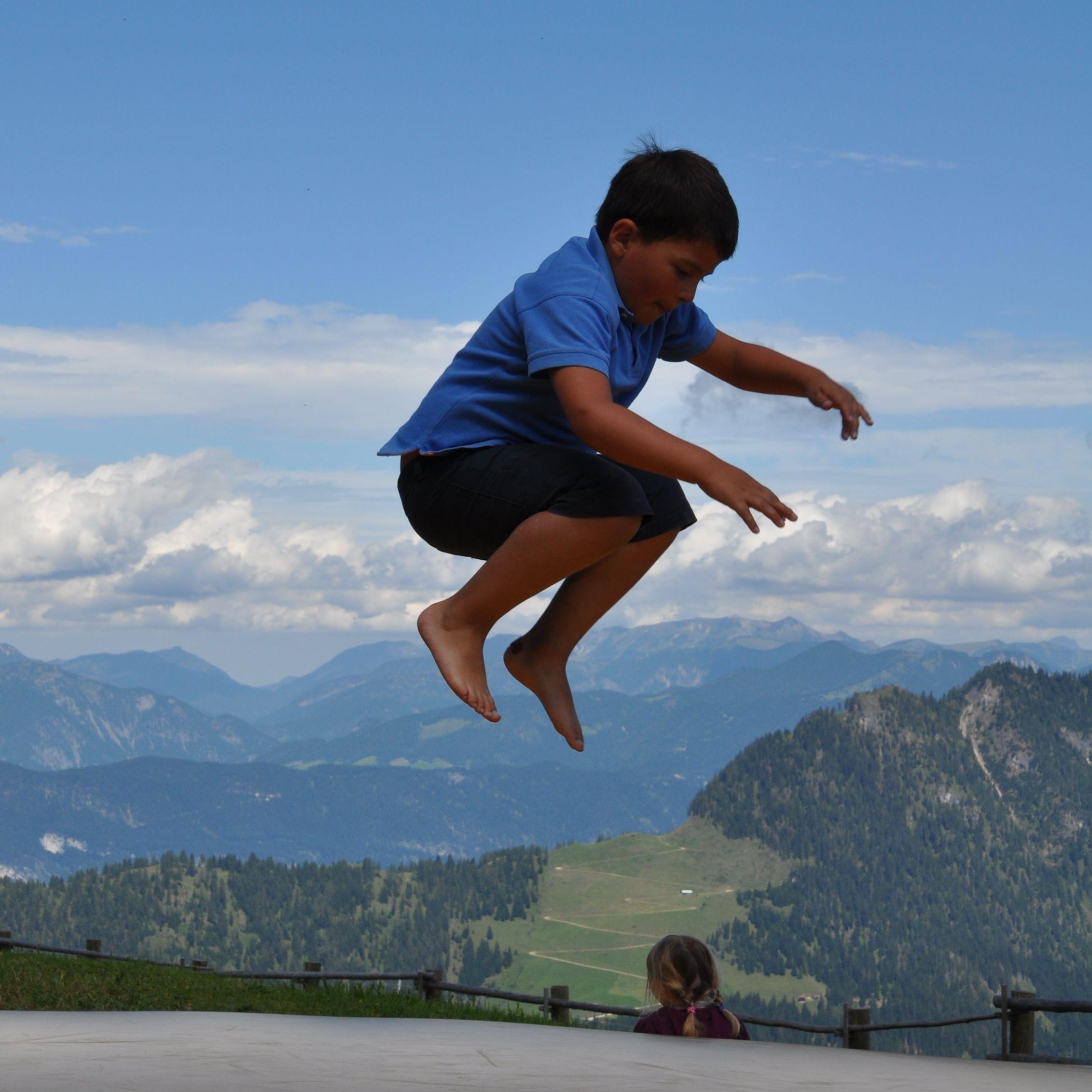 Lauserland_Tirol
