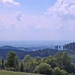 Tipps für den Urlaub auf dem Bauernhof im Bayerischen Wald