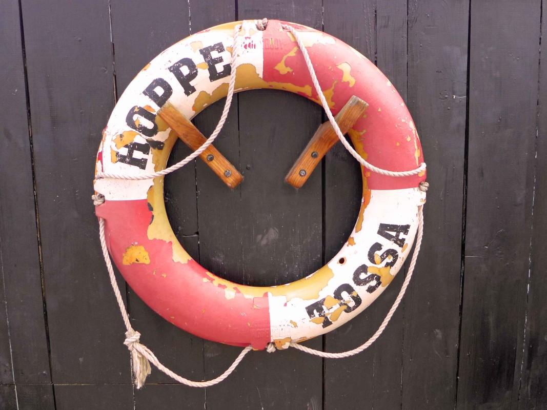 Pippis Abenteuer auf der Hoppetosse kann man sich vorher auf der Webseite ansehen