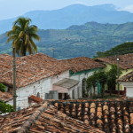 El Salvador: Geheimtipp Suchitoto mit Indigo-Workshop
