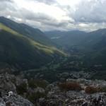 Asturien: Wo Bären und Wölfe sich Gute Nacht sagen