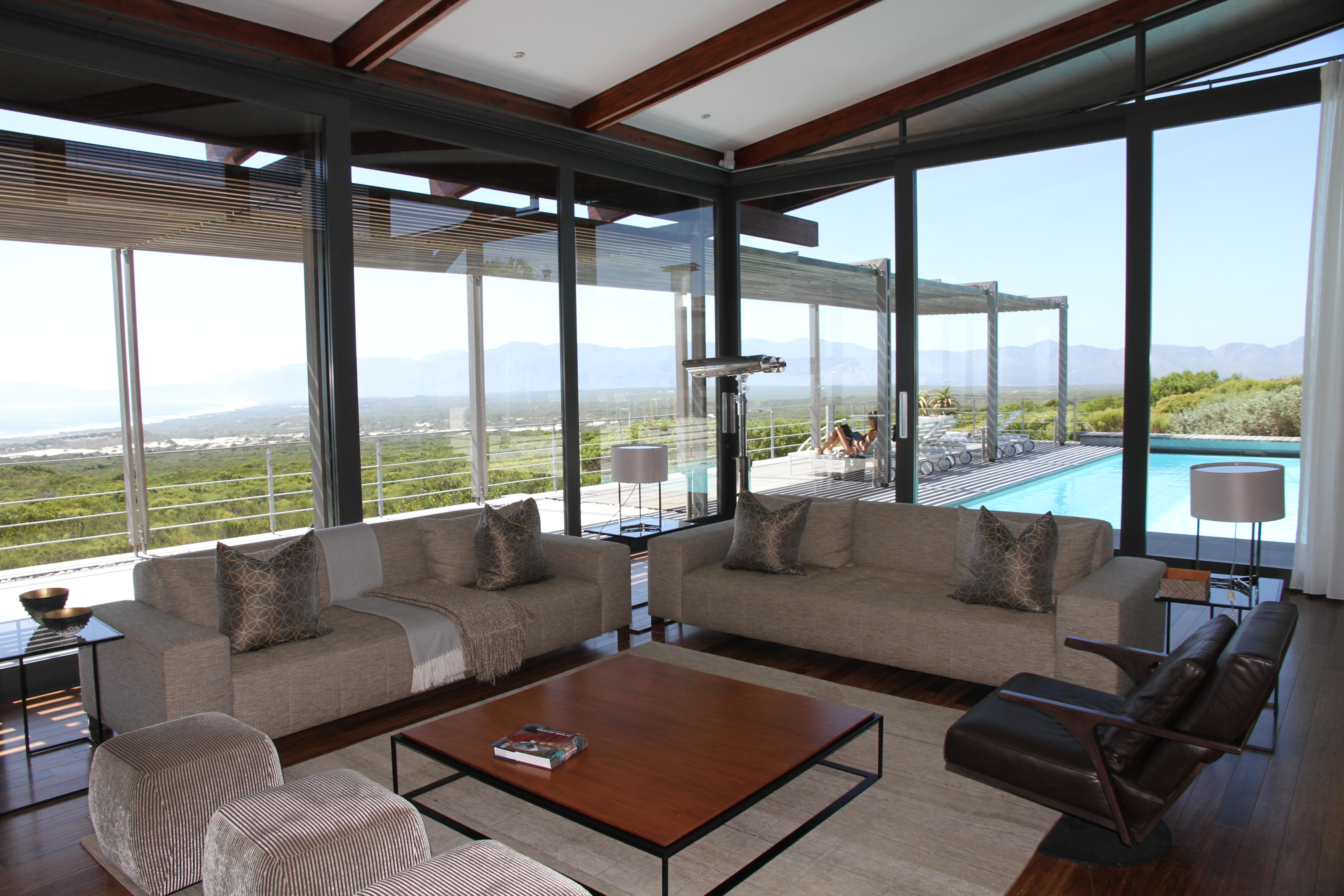 Kapstadt: Tipps rund um Design – in der schönsten Stadt Südafrikas -