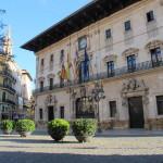 Palma: Geheimtipps mit Tapas, Wein und Austern