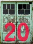 20-tuerchen