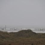 Sankt Peter Ording: Nordsee nur für mich