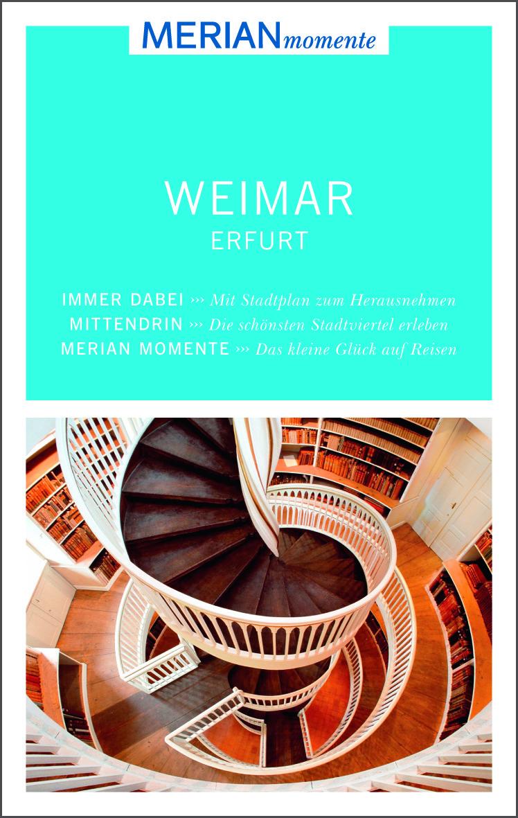 Cover_MERIAN_momente_Weimar