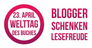 rf_blog_welttagDesBuches---blogger2015-300x156