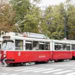 Vienna 12 Points – Tipps für das ungewöhnliche Wien