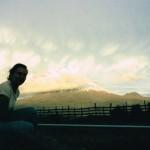 Cotopaxi – der Riese wacht auf