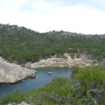 7 Lieblingsorte: Mallorca